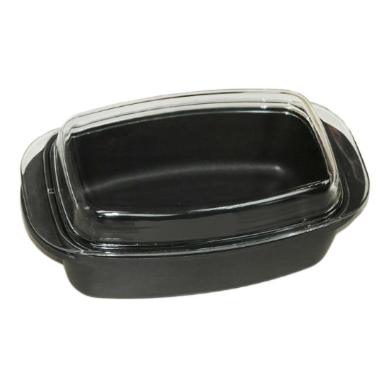 Roast Tray with Lid (Hong Kong)