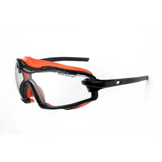 Safety Glasses (Hong Kong)