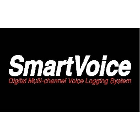 Smartvoice Communication (Hong Kong)