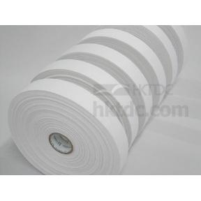 Recycle Fabric Tape (Hong Kong)