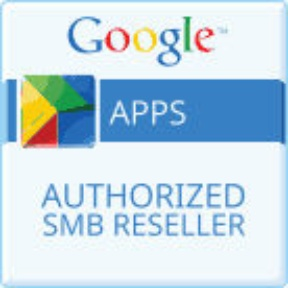 Google Apps Reseller (Hong Kong)