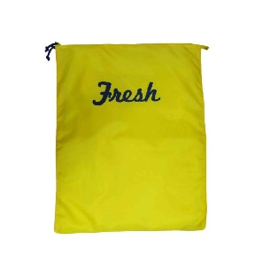 2-in-1 Laundry Bag (Hong Kong)