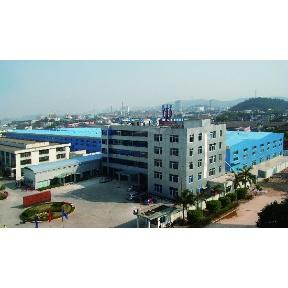 One-Stop Aluminium Extrusion Manufacturing and Second-Fabrication (China)