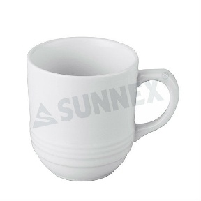 Stacking Mug (Hong Kong)