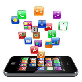 iPhone & Android Application Development (India)