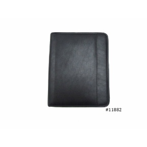 iPad/Tablet Zip Folder (Hong Kong)