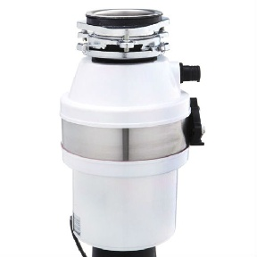 Food Waste Disposer (750W) (Hong Kong)