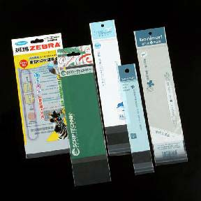 Packaging For Pen (Taiwan)
