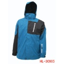 Men's Outdoor Jacket (China)