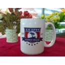 American Style Promotional Mug  (China)