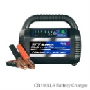 Battery Charger   (Hong Kong)