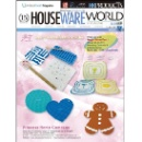 Houseware World (Hong Kong)