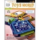 Toys World (Hong Kong)