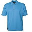 Polo Shirts (Hong Kong)