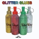 Glitter Glue (Hong Kong)