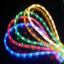 LED Rope Light (China)