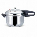 Pressure Cooker  (China)
