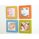 Magnetic Photo Frame (Taiwan)