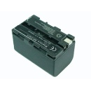 Digital Battery for Sony NP-FS20 (Hong Kong)
