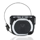 Wired Portable Amplifiers (China)