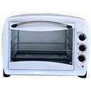 Electrical Oven (China)
