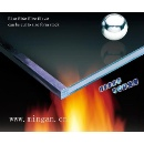 Insulating Fire Resistant Glass (China)