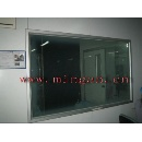 Fire Resistant Glazing Window (China)