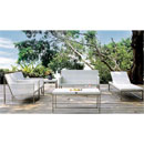 Outdoor Furniture (Hong Kong)