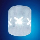 LED Corridor Light (China)