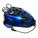 Multitunctional Steam Cleaner (China)