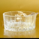 Glass Bowl (China)