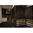 Wine storage service (Hong Kong)