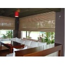 Hand Woven Natural Window Blinds (Vietnam)