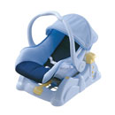 Baby Carrier (Taiwan)