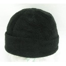 Polar Fleece Hat (Hong Kong)