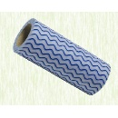 Perforated Chemical Bond Non Woven Wipe in Roll (China)