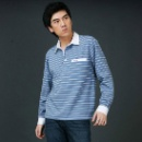 Polo Shirt (China)