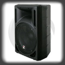 Speaker (China)