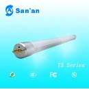 LED Light Tube (China)