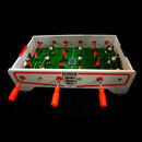 Mini Soccer Table (China)