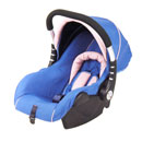 Baby Carrycot (China)