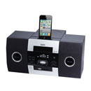 Docking Station CD Player (Hong Kong)