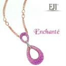 Enchante (Hong Kong)