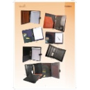 Leather Product for Promotion (India)