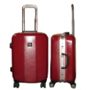 Trolley Luggage Case (China)
