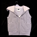 Ladies' Vest (Hong Kong)