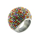 Stainless Steel Ring (China)