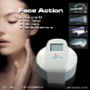 Slimming Ultrasound Mesotherapy Machine (China)