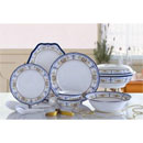 Tableware Set (Oman)