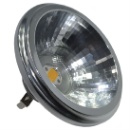 LED Spot Light (China)